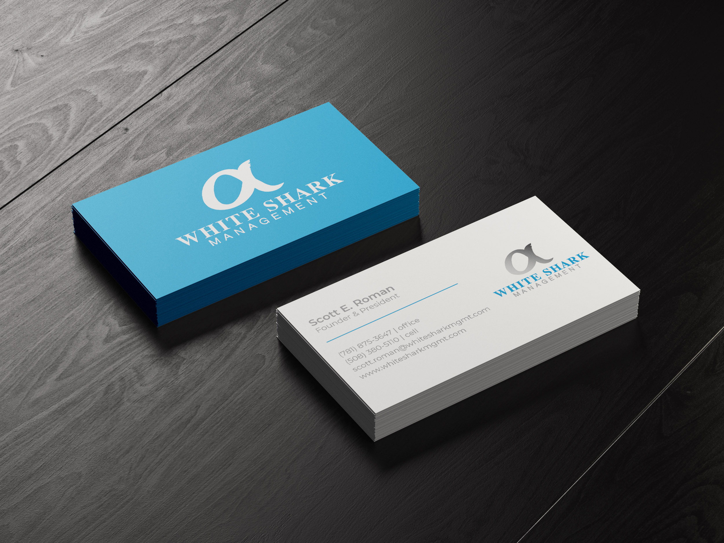 Spin350_WSM_Business_Cards.jpg