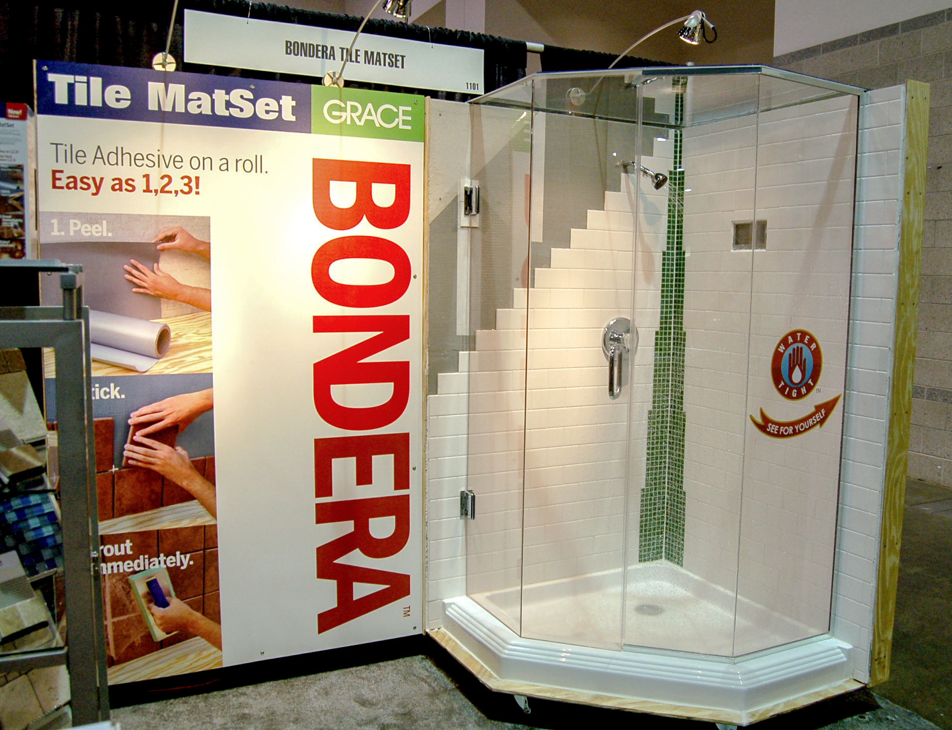 Spin350_Bondera_Shower.jpg