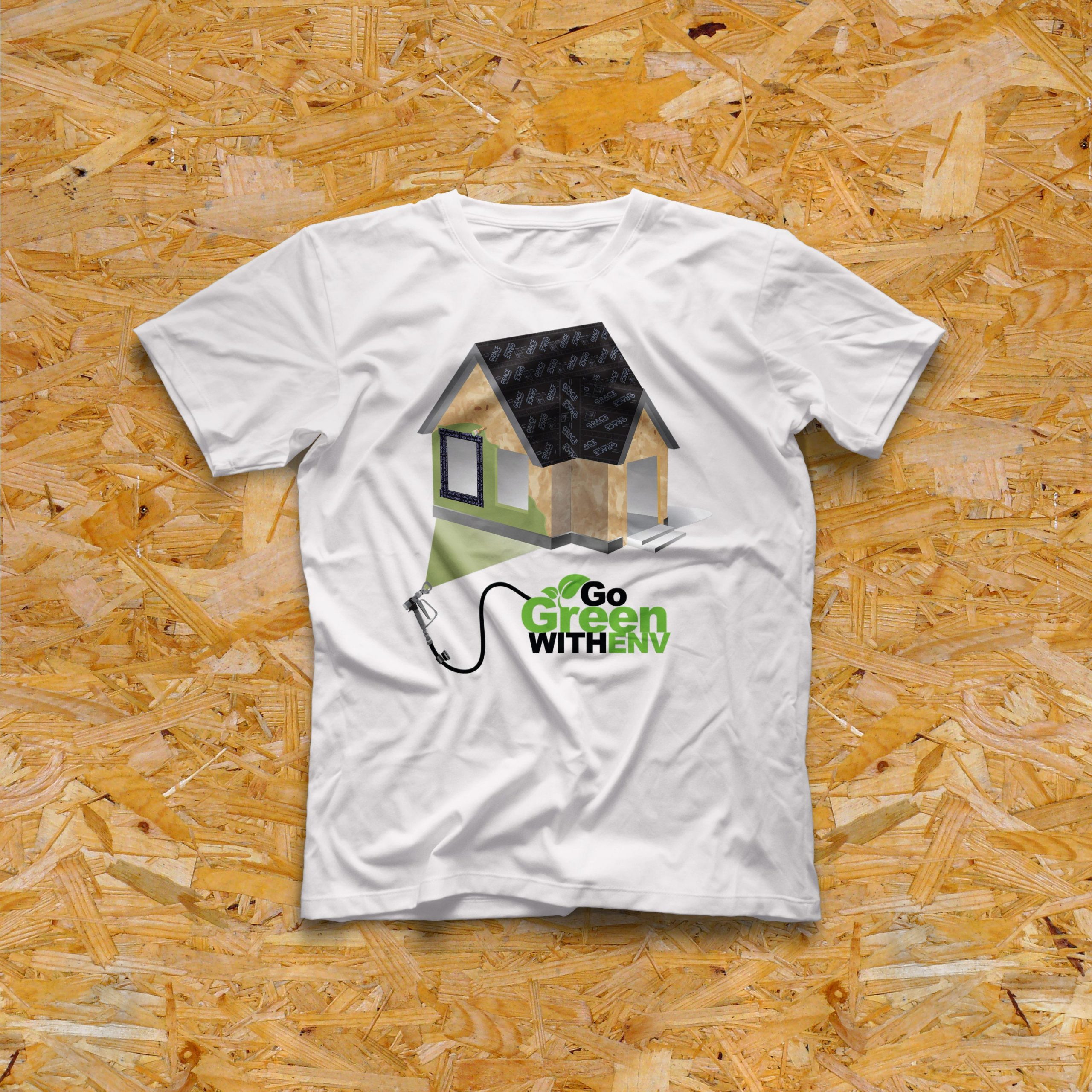 Spin350_Vycor_T-shirt-scaled.jpg